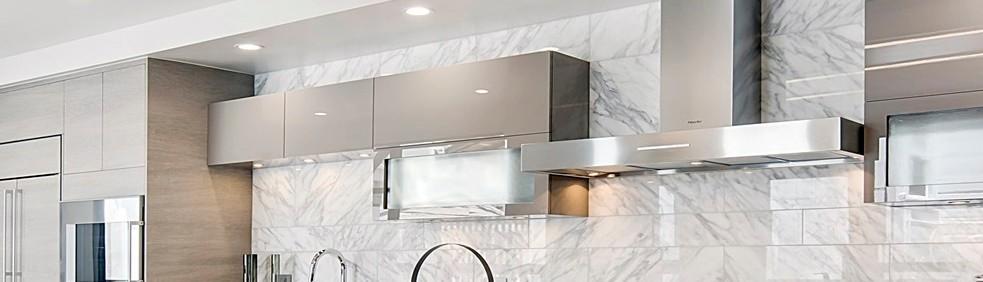 bay area cabinetry south san francisco ca us 94080 reviews