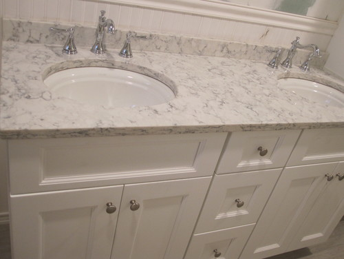 Best Paint Color For Carrara Marble Euffslemanicom - Best paint color for marble bathroom