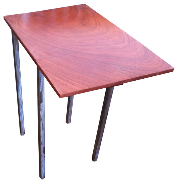 Gate Leg Dining Tables Images Bar Height Drop Leaf Table  : industrial side tables and end tables from favefaves.com size 622 x 640 jpeg 54kB