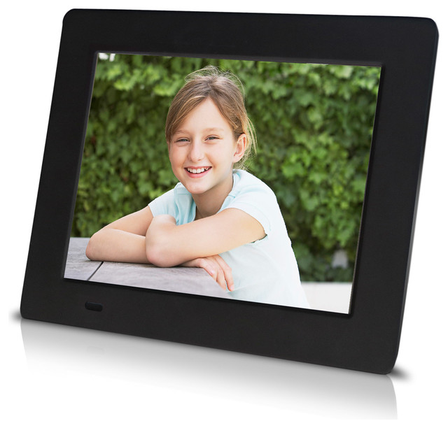 7 Digital Photo Frame Contemporary Picture Frames By Sungale