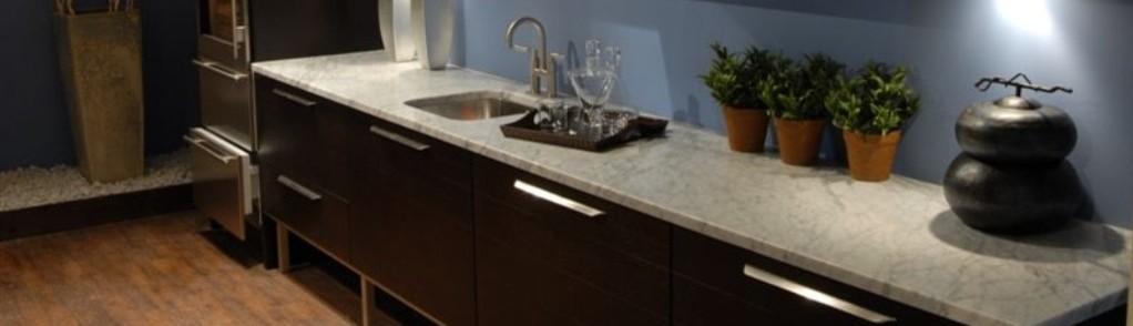 Best tool to cut granite countertop