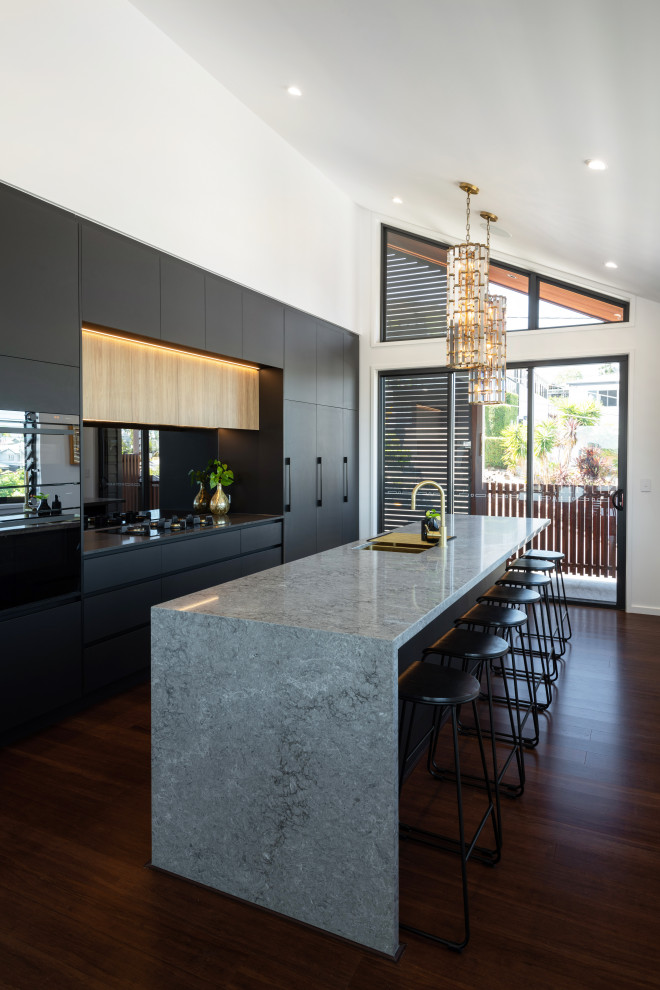 Planning a Home Reorder? Do Not Ignore Kitchen Renovations