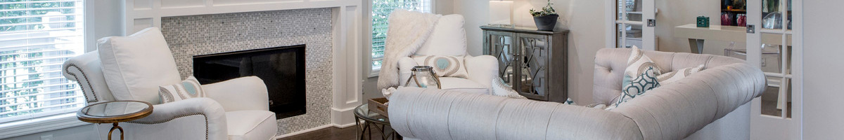 Karen Mills Interiors By Design Inc
