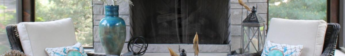 Karen Mills (Interiors By Design, Inc.)   Lenexa, KS, US 66219   Home