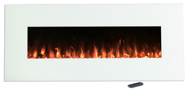 depot canada to northwest the en ideas wall decor fireplaces guides buying mount heaters how electric fireplace home