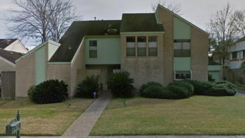 help choosing exterior paint color