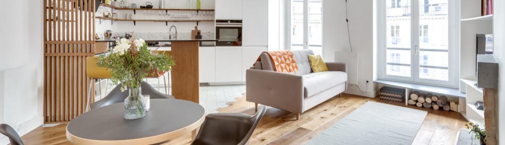 eline sango architecte d 39 int rieur paris fr 75017. Black Bedroom Furniture Sets. Home Design Ideas