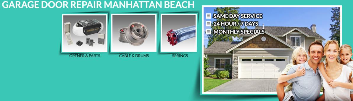 garage door repair manhattan beachGarage Door Repair Manhattan Beach CA  Manhattan Beach CA US 90266