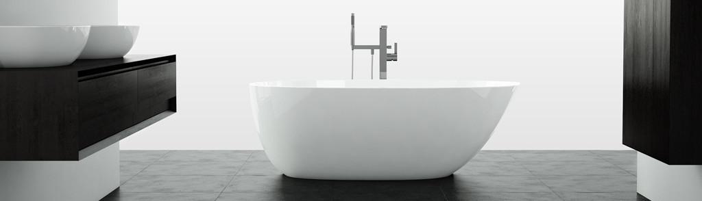 Ordinaire International Bath And Tile   San Diego, CA, US 92111