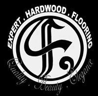 Expert Hardwood Flooring midnight hickory ex 725 expert hardwood flooring Expert Hardwood Flooring Ontario Ca Us 91761
