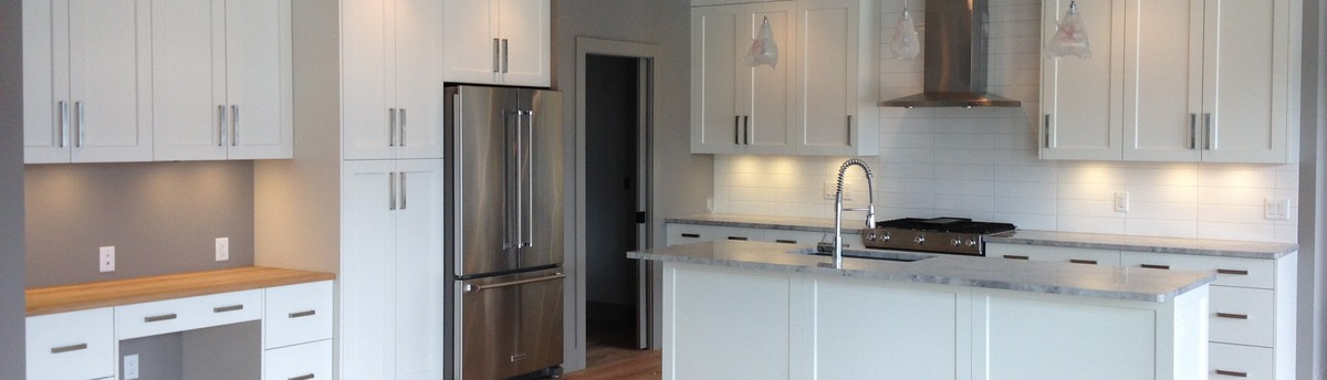 Kitchen Cabinets Bc Adorable Kpc Kitchen Cabinets  Kelowna Bc Ca V1X 8C8 Decorating Design