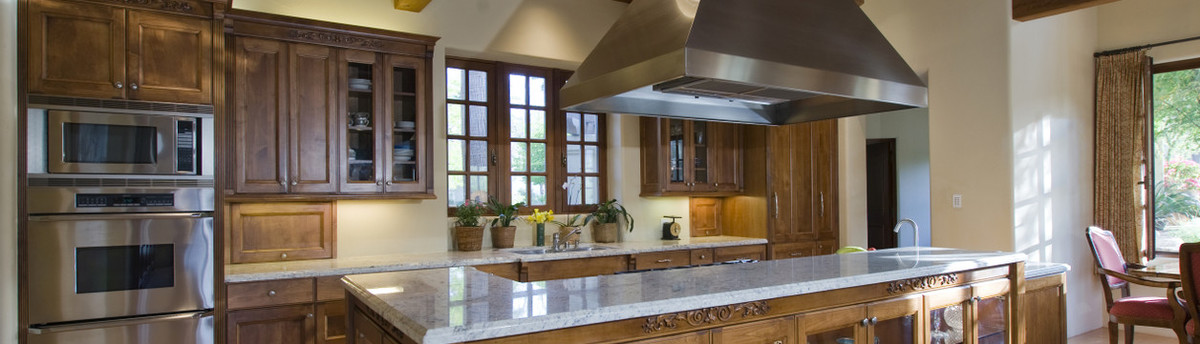 Bath kitchen experts chicago il us 60018
