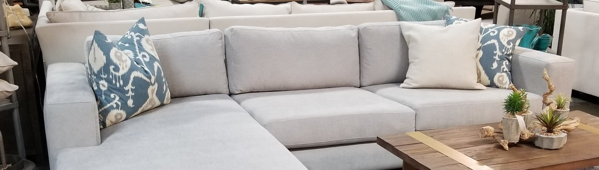 Sofas Tableore