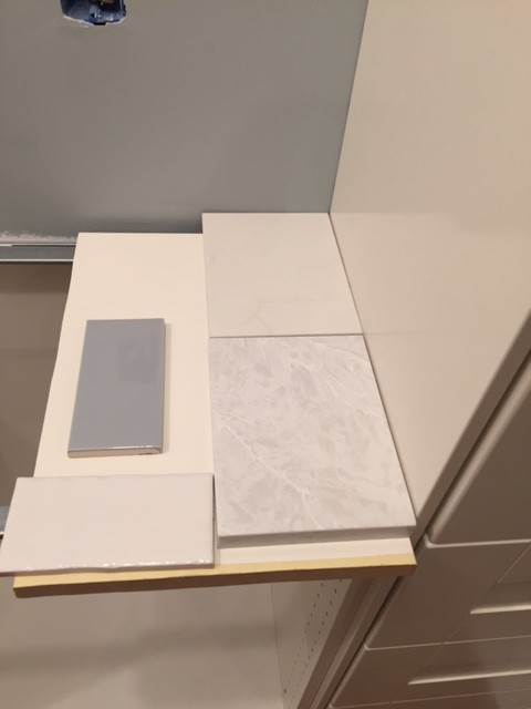 Need Help For Pental Quartz Counter Colors With Ikea