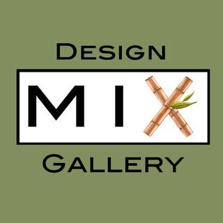 Design Mix Furniture   Houzz