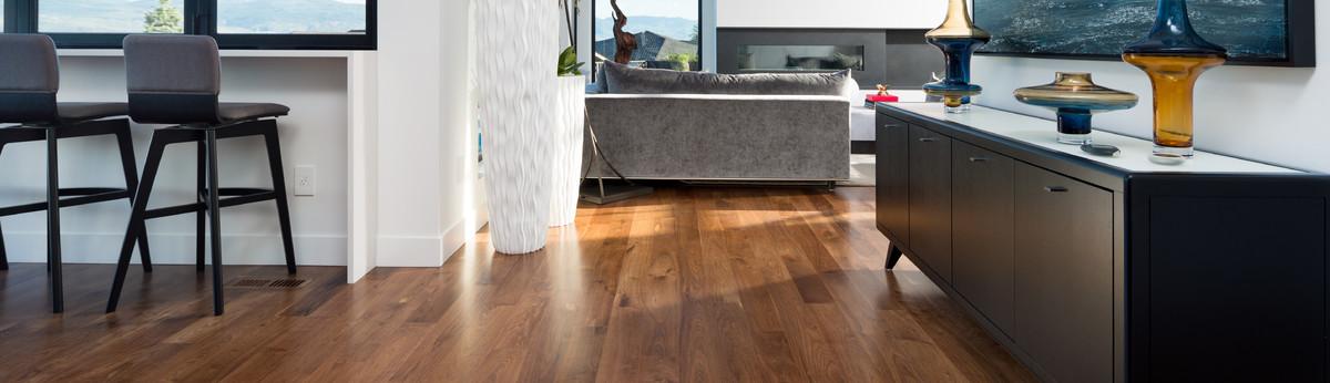 Okanagan Hardwood Flooring U0026 Okanagan Tile Co.   Kelowna, BC, CA