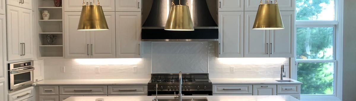 Captivating Beehler Kitchens LLC   Zionsville, IN, US 46077