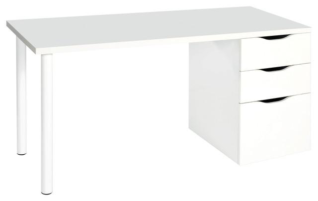 Athena Reversible Computer Table
