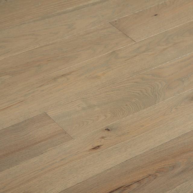 Tigroid Silver French Oak 3 8 5