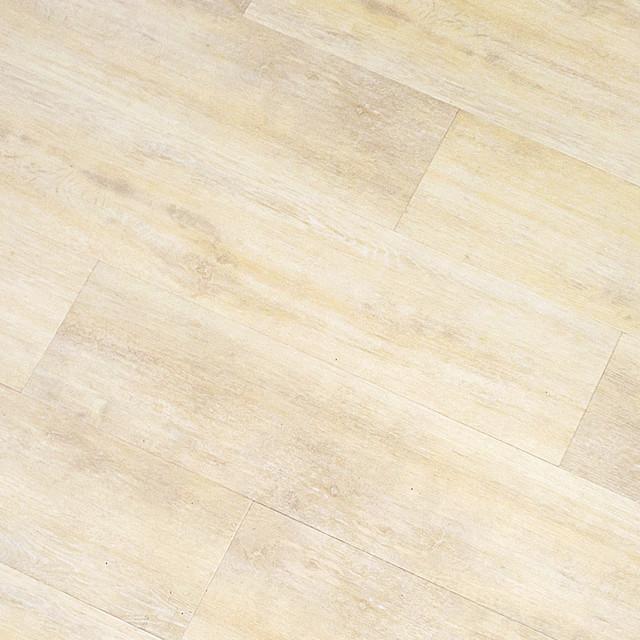 Luxury Vinyl Plank Flooring Wood Look Stavern