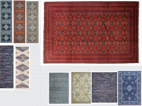 Turquoise Rug 8 Brand New Red Oriental Pairing Suggestions Needed For Adjacent Rugs Lu82
