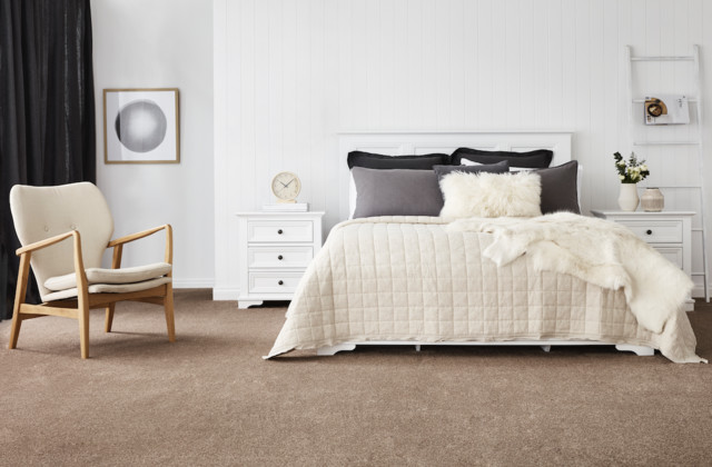 How To Choose The Right Neutral Colour Carpet Houzz Au