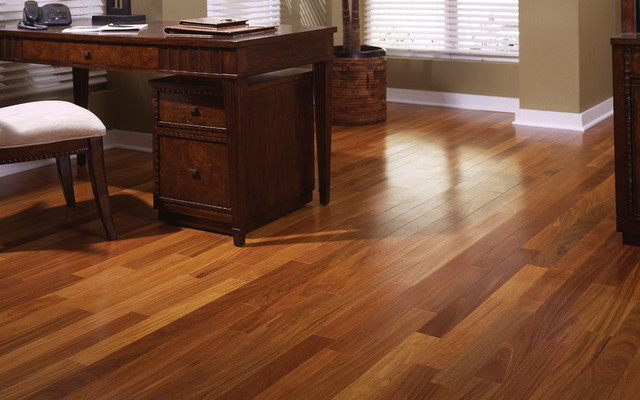 Brazilian Walnut Flooring Inspirations Home Design Style Selections Teak  Wood Planks Laminate Sle. Brazilian Teak Hardwood Floors Reviews   4000  Laminate Wood Flooring