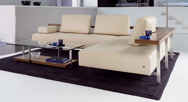 Rolf Dono dono sectional