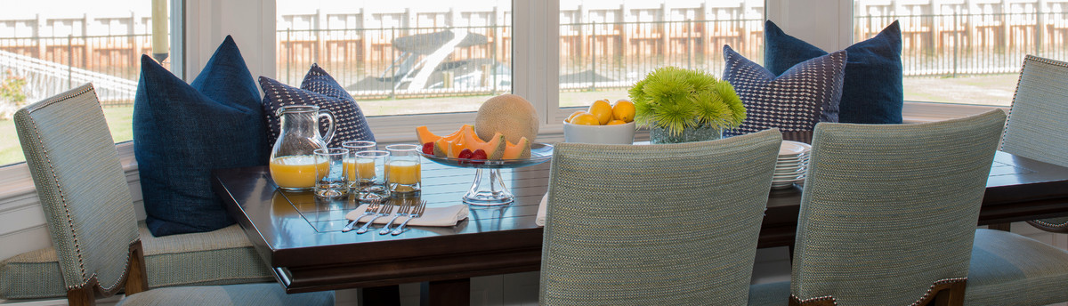 Rina carrolli interior design llc fair haven nj us 07704 interior designers decorators houzz