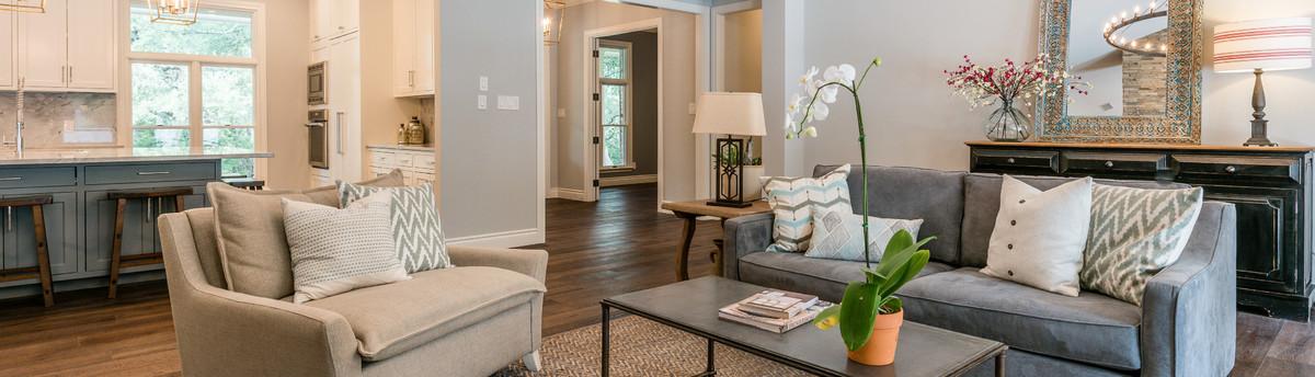 Dwell Interior Design Reviews