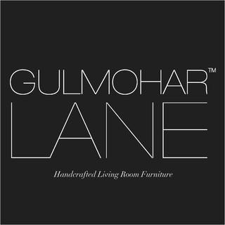 Gulmohar Lane Jaipur Rajasthan In 302022 Houzz In