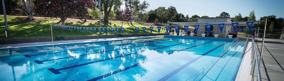 BEAU CORP - Luxury Pool Builders Brisbane - Paddington, QLD, AU 4064