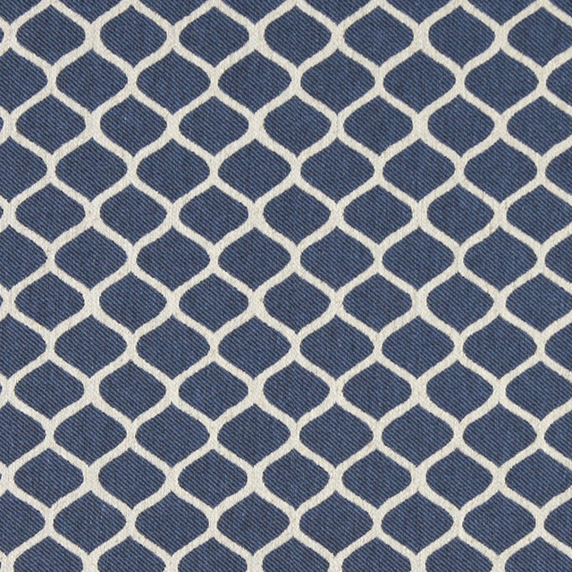 blue and white checkered home decor fabric best - Home Decor Fabrics By The Yard