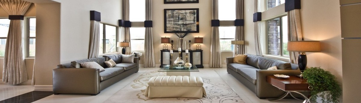 Design Source Interiors Las Vegas