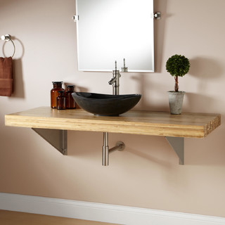 triangular bathroom sinks modern bathroom vanities and sink consoles jpg 14822