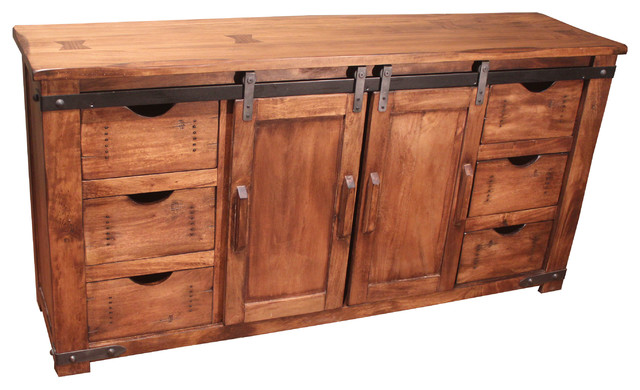 solid wood tv stand with fireplace rustic entertainment centers stands cherry for flat screens