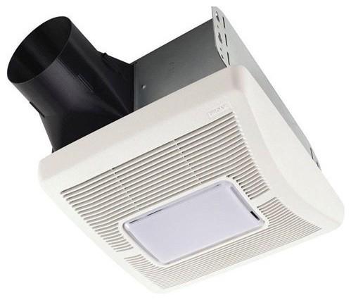 A70l 2.0 Sones Bath Fan.