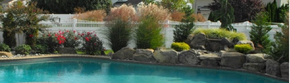 - Elite Landscaping - Berlin, NJ, US 08009
