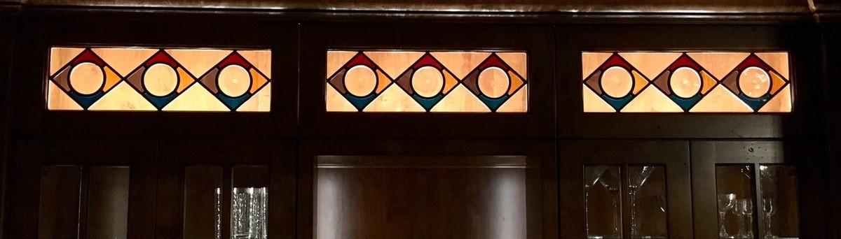 architectural art glass studio cincinnati oh us 45213
