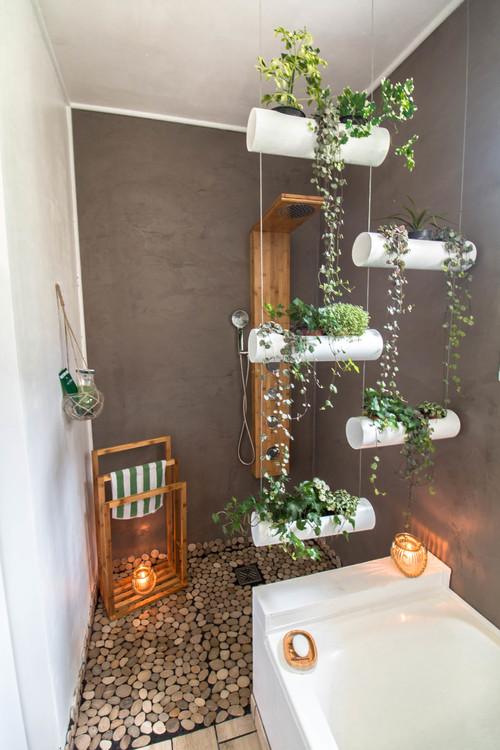 vous ne r vez pas c 39 est la m me salle de bains. Black Bedroom Furniture Sets. Home Design Ideas