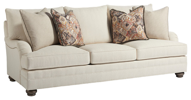 Townsend Sofa Traditional Sofas