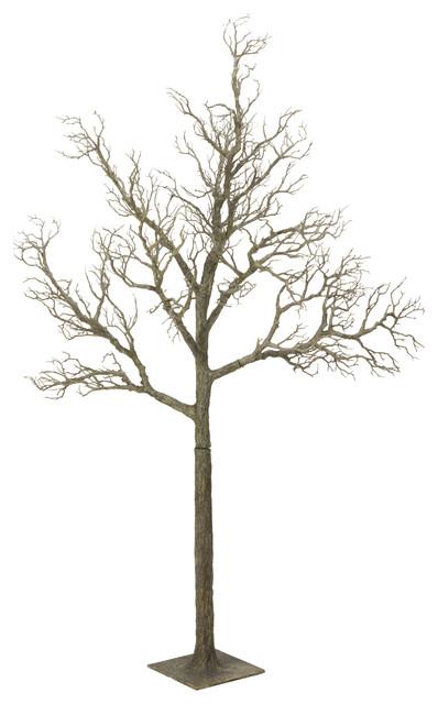 Medium Twig Tree 72