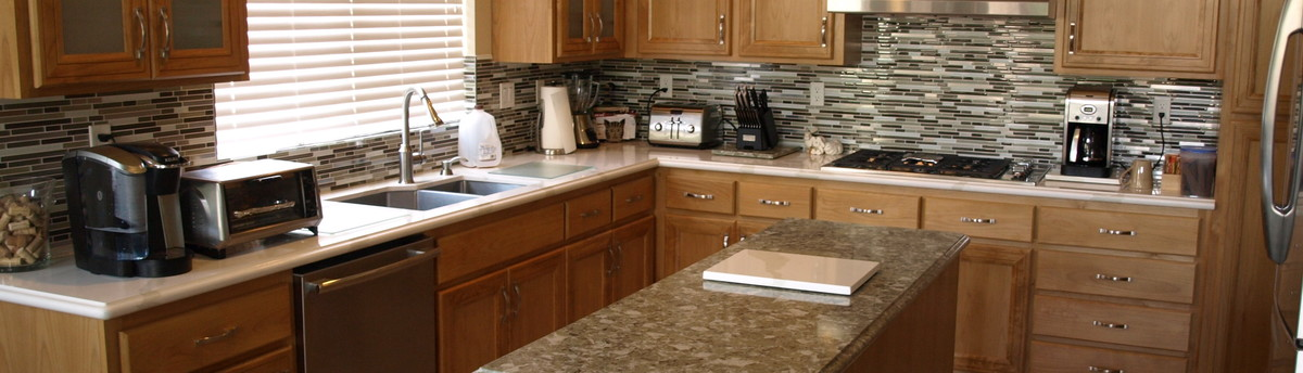 NORTH COUNTY KITCHENS - Kitchen & Bath Remodelers - Reviews, Past Projects, Photos   Houzz