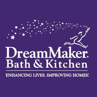 Marvelous Dreammaker Bath Kitchen Of Greater Grand Rapids Comstock Home Interior And Landscaping Thycampuscom
