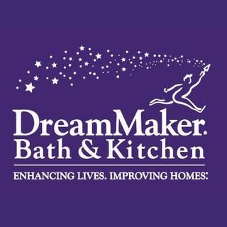 Dreammaker Bath Kitchen Of Greater Grand Rapids Comstock