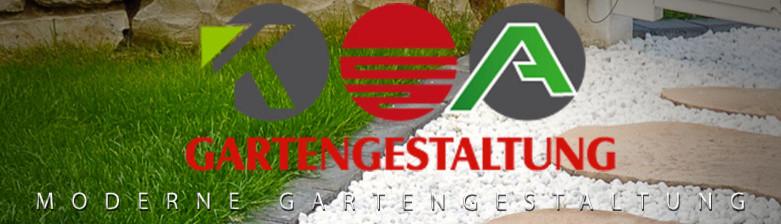k-a gartengestaltung - augsburg, de 86199, Garten ideen