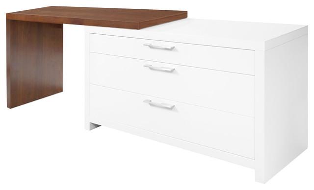 Desk Dresser Bestdressers 2017