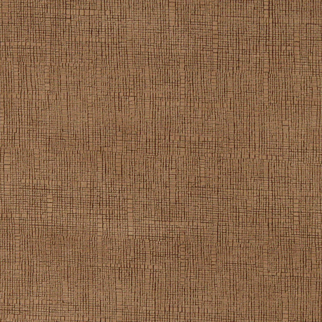Light Brown Textured Microfiber Stain Resistant Upholstery Fabric By The Yard