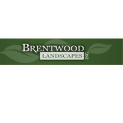 Brentwood Landscapes Brentwood Tn Us 37027
