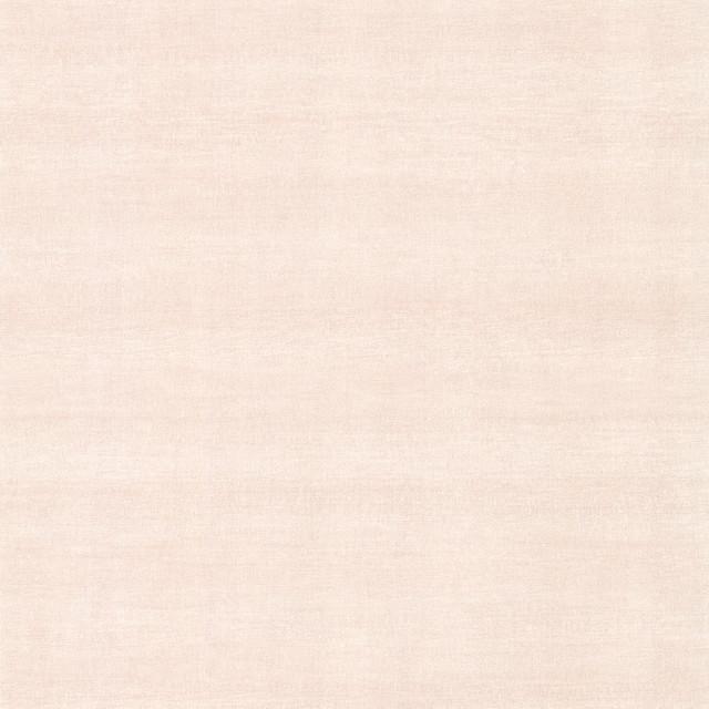 Lepore Blush Linen Wallpaper Bolt.